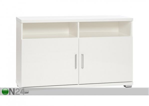 Lipasto SAAGA HP-85193