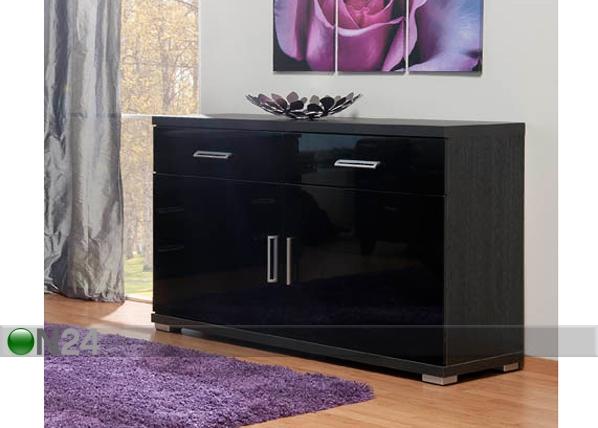 Lipasto SAAGA HP-85194