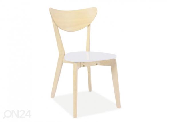 Tuoli WS-85212
