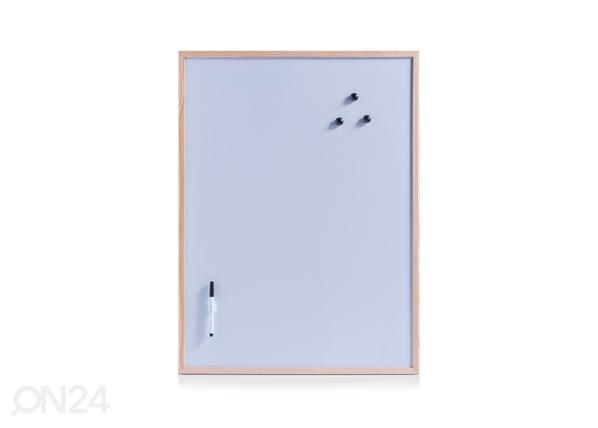Magneettitaulu GB-85236