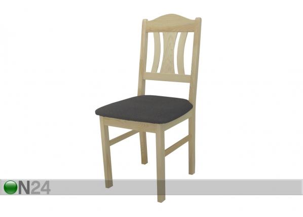 Tuoli PER, mänty EC-85361