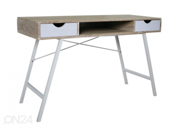 Työpöytä WS-85469