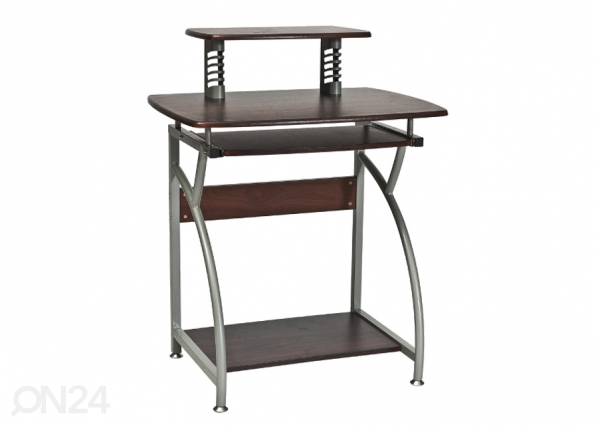 Työpöytä WS-85471