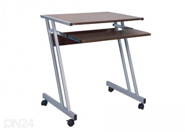 Työpöytä TORONTO WS-85472