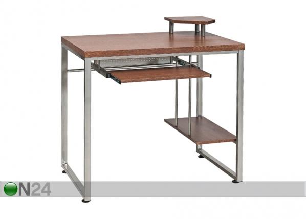 Työpöytä WS-85474