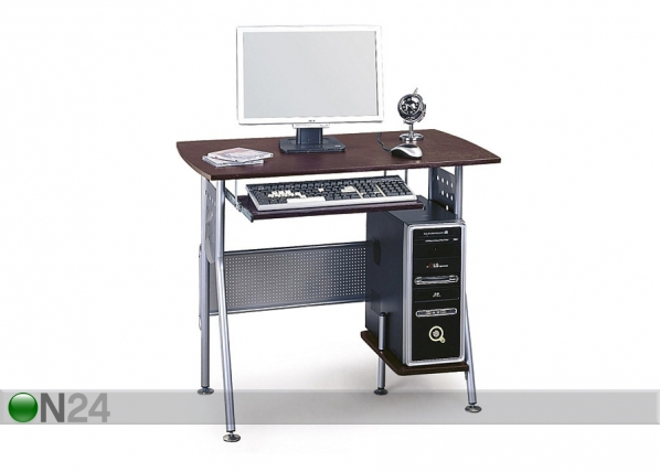Työpöytä WS-85476