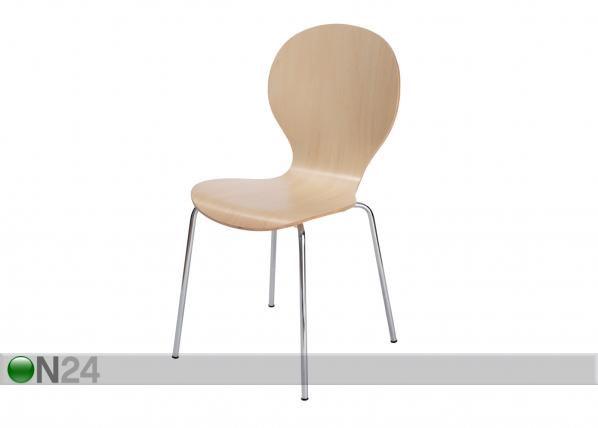 Tuoli NEW TESS CM-85496