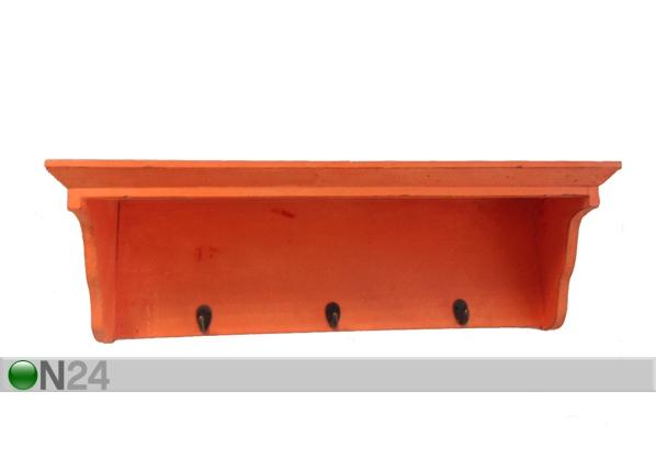 Puunaulakko FÜ-85509