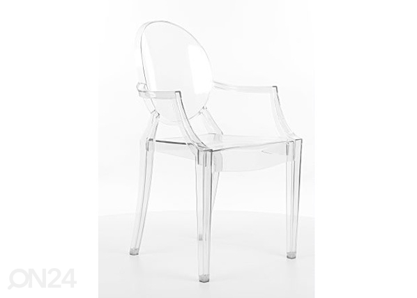 Tuoli LUIS WS-85560