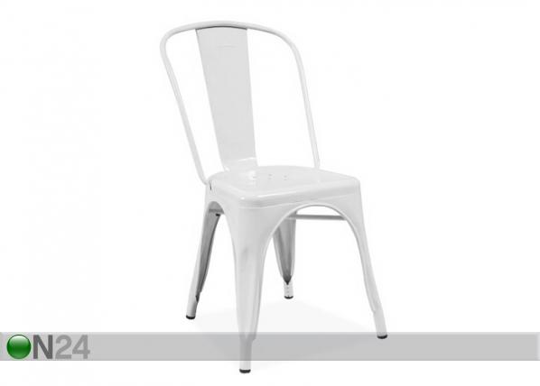 Tuoli LOFT WS-85568