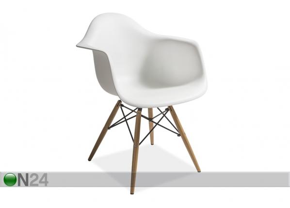 Tuoli FONTI WS-85603