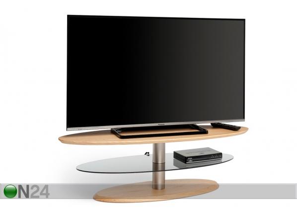 TV-taso ECLIPSE IE-85627