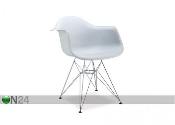 Tuoli REDAN WS-85630