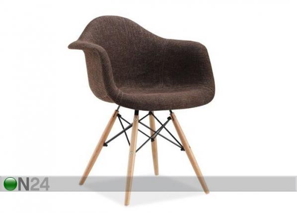 Tuoli FONDO WS-85636