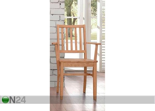 Tuoli SENIOR 1 BL-85656