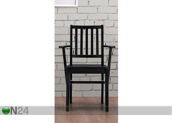 Tuoli SENIOR 1 BL-85658