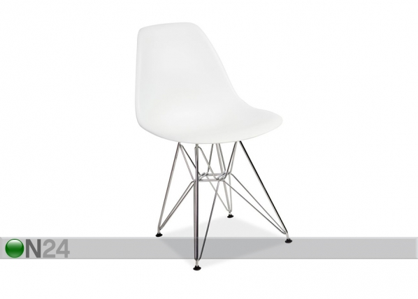 Tuoli MINOS WS-85692