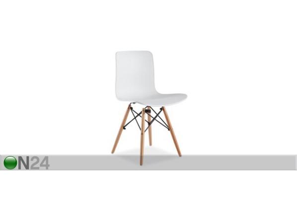 Tuoli KLION WS-85693