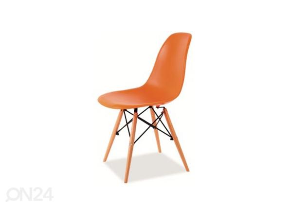 Tuoli TENSO WS-85695