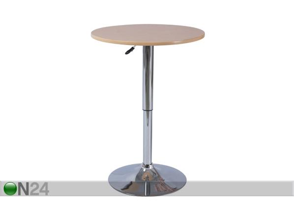 Baaripöytä WS-85700