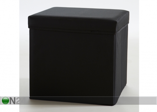 Rahi säilytystilalla BOXY CM-85861