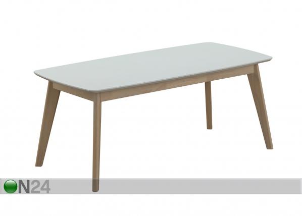 Sohvapöytä DRAMEN AQ-85876