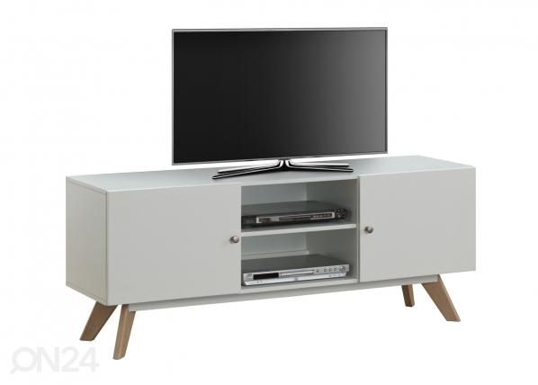 TV-taso ALTA AQ-85880