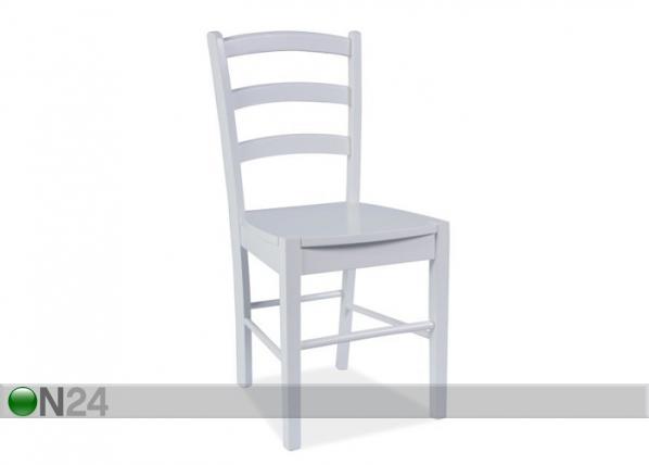 Tuoli WS-85899