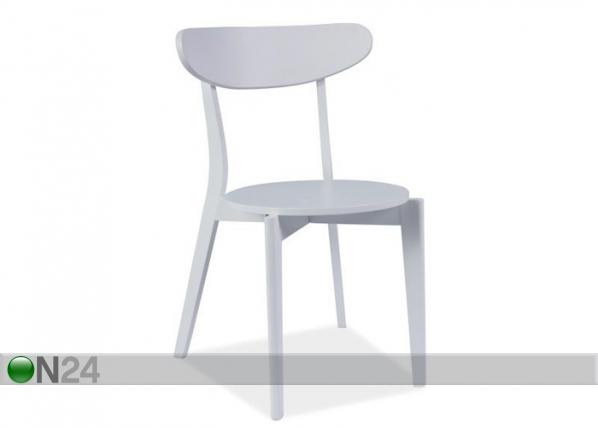 Tuoli CORAL WS-85903
