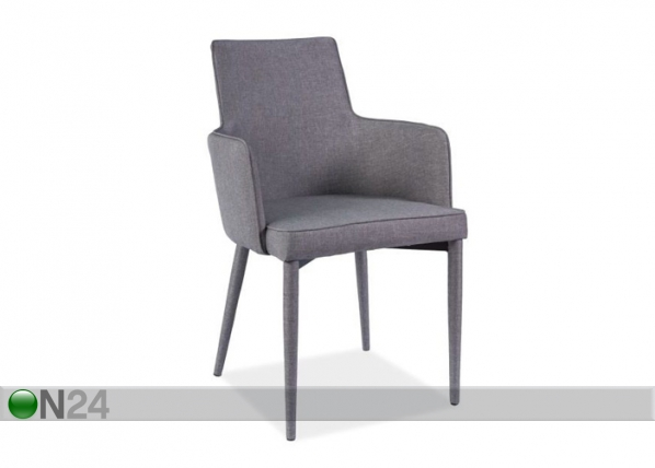 Tuoli SEMIR WS-85914