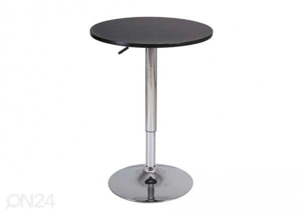 Baaripöytä WS-85923