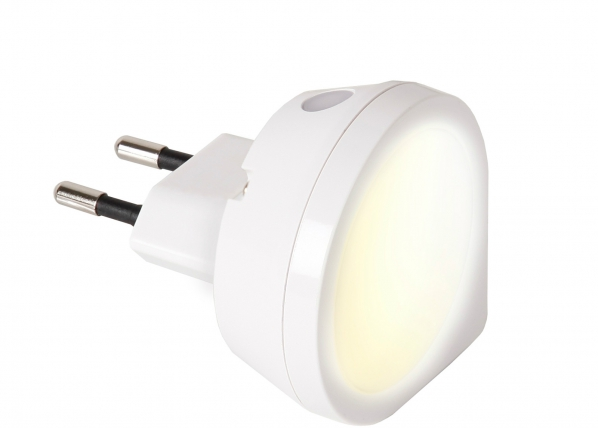 Sensori yölamppu AA-85970