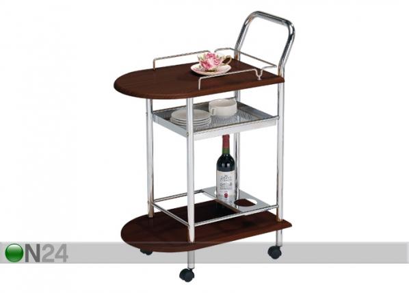 Tarjoilupöytä WS-86007