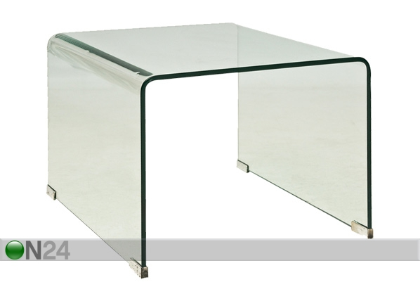 Sohvapöytä PRIAM WS-86062