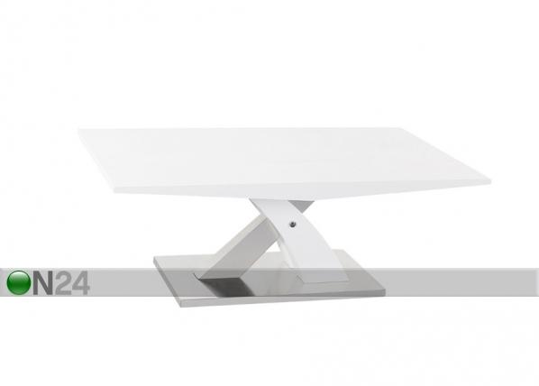 Sohvapöytä RAUL WS-86063