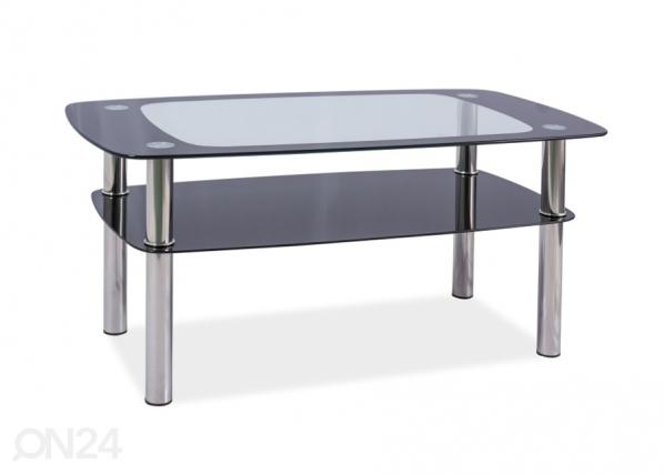 Sohvapöytä RAVA WS-86066