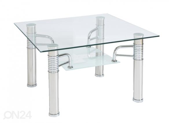 Sohvapöytä RENI WS-86068