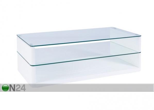 Sohvapöytä ZARA WS-86071