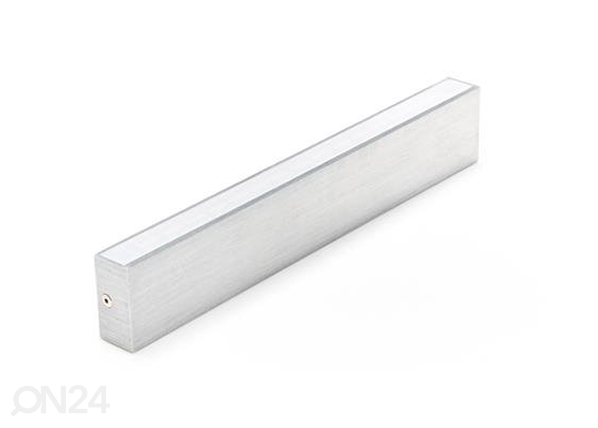 LED seinävalaisin ARNE LY-86092