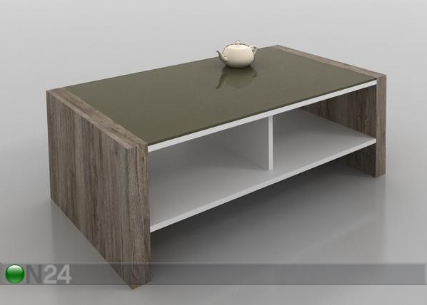 Sohvapöytä ARIA RM-86094