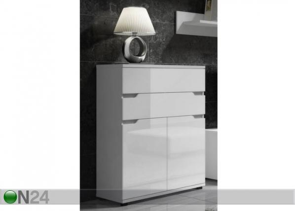 Lipasto ALASKA RM-86099