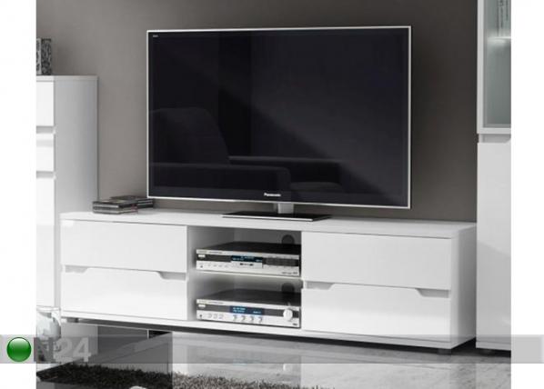 TV-taso ALASKA RM-86103