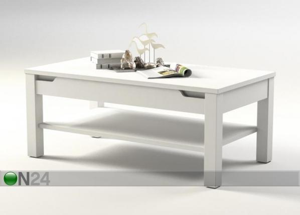 Sohvapöytä ALASKA RM-86104