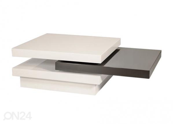 Sohvapöytä TRISTA WS-86166