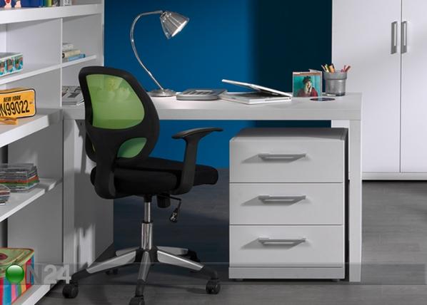 Työpöytä CLOUD MA-86265