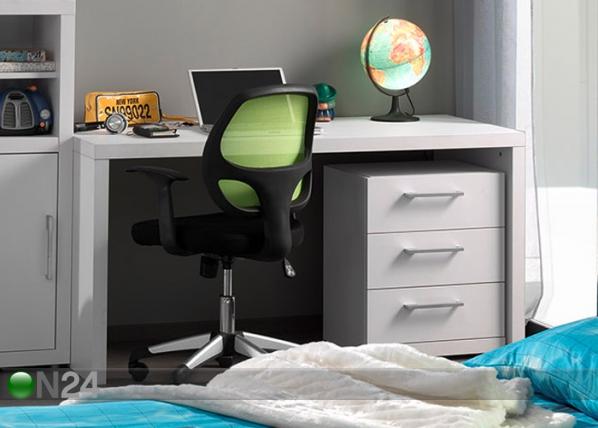 Työpöytä CLOUD MA-86269