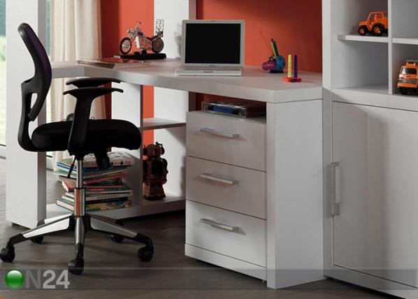 Työpöytä CLOUD MA-86270