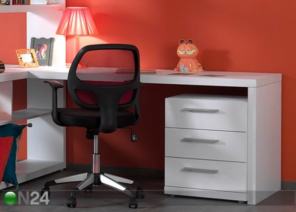 Työpöytä CLOUD MA-86272