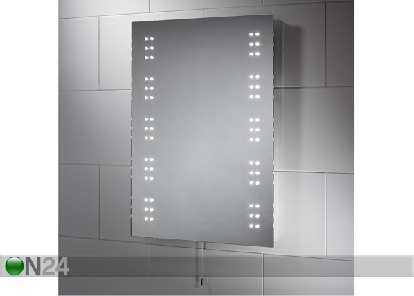 LED peili ALBANY LY-86284