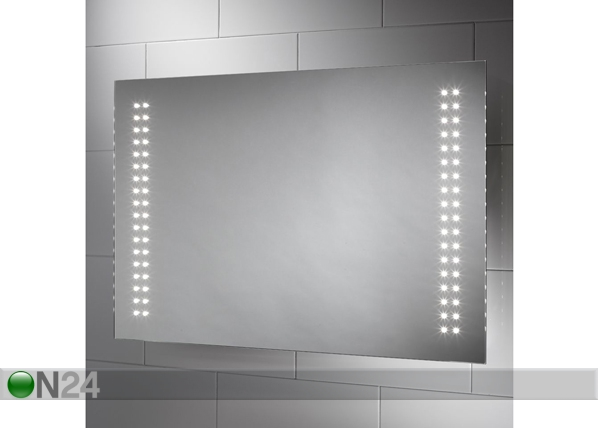 LED peili ATLAS LY-86289